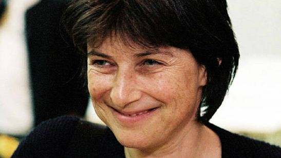 Morre a cineasta belga Chantal Akerman