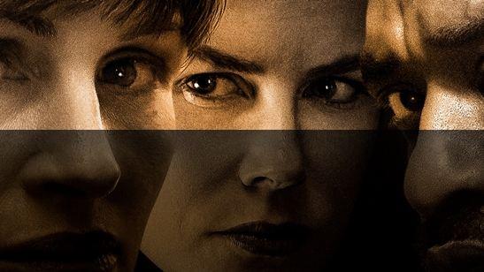 Olhos da Justiça, versão americana de O Segredo dos Seus Olhos, é a maior estreia da semana