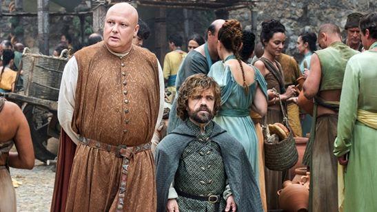 Game of Thrones prevê novos embates nas fotos do próximo episódio e adianta novidades sobre o final de temporada