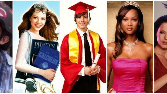 Top 5: Filmes que (quase) todo mundo acha que são do Disney Channel, mas não são