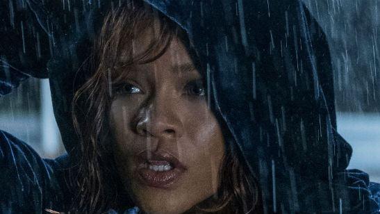 Bates Motel ganha imagens inéditas e novo trailer com Rihanna