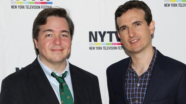 Produtores de How I Met Your Mother emplacam novo piloto de comédia na CBS