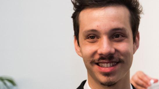 João Pedro Zappa, protagonista de Gabriel e a Montanha, será Santos Dumont em série da HBO