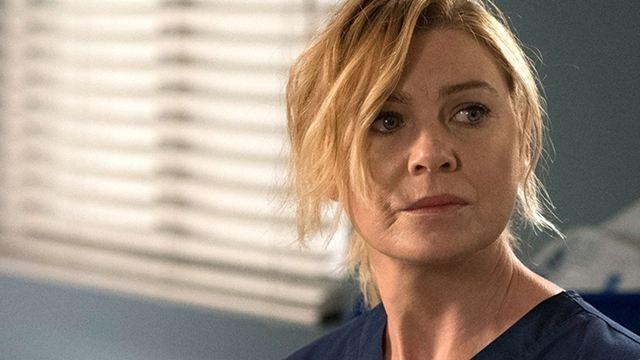 Spin-off de Grey's Anatomy ganha primeiras imagens oficiais e novos detalhes