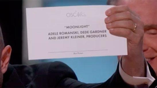 40 momentos inesquecíveis da história do Oscar