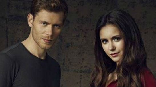 10 razões que provam como The Originals é melhor que The Vampire Diaries