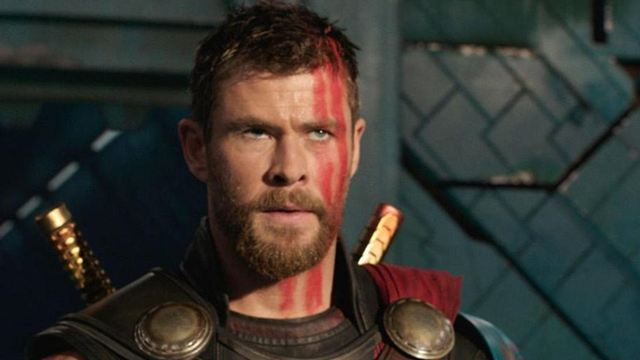 Dicas do Dia: Thor: Ragnarok e Homens de Coragem estreiam na TV