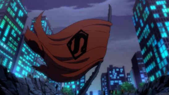 Dicas do Dia: A Morte de Superman e C.B Strike são os destaques de hoje