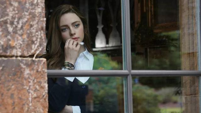 Legacies: Série derivada de The Vampire Diaries terá mais episódios na primeira temporada