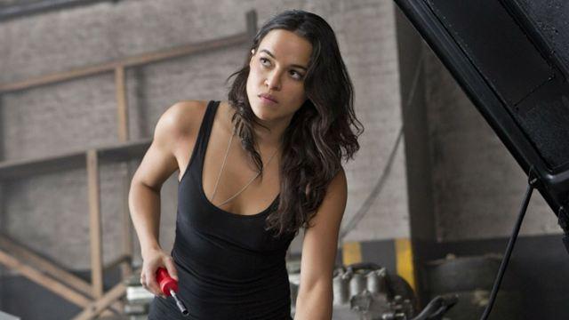Spin-off feminino de Velozes & Furiosos contrata roteiristas