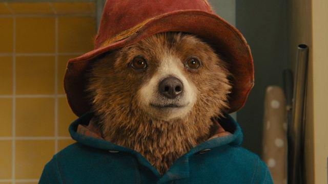 Paddington: Urso britânico ganhará nova série de TV