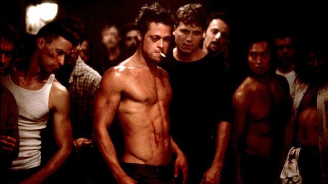 Admirável Mundo Pop: Nunca haverá um ano como 1999 para o cinema