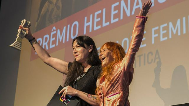 Dia Internacional da Mulher: 10 nomes que estão mudando a cara do cinema brasileiro