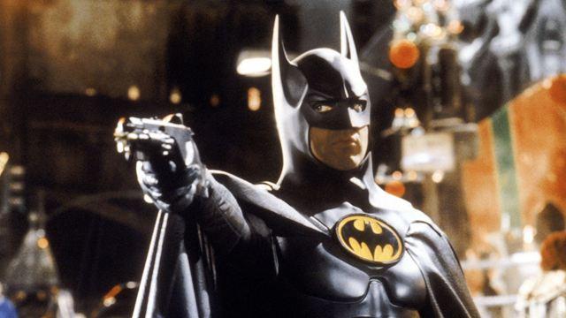 Batman e Um Lugar Chamado Notting Hill retornam aos cinemas brasileiros