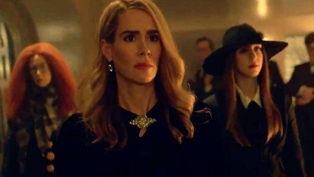 Emmy 2019: American Horror Story e The Sinner não poderão concorrer em minissérie