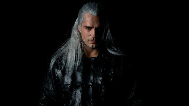 The Witcher: Terminam as filmagens da série com Henry Cavill para a Netflix