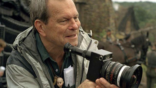 O Homem que Matou Dom Quixote, ou como Terry Gilliam levou quase 30 anos para concluir o filme
