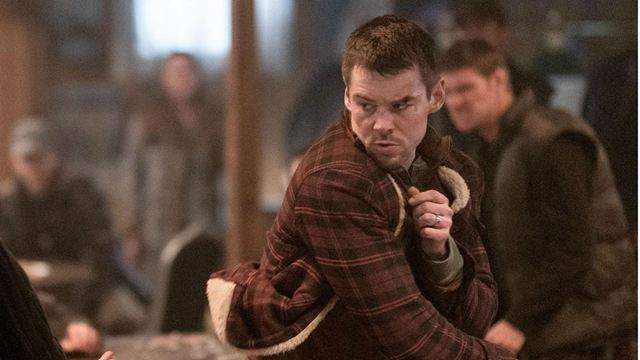 Treadstone: Série ambientada no universo Bourne ganha teaser
