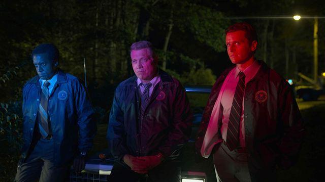 Dicas do Dia: 2ª temporada de Mindhunter é o destaque de hoje