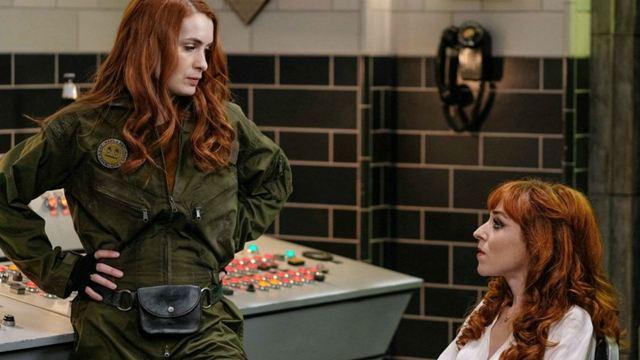 Supernatural: Relembre as incríveis mulheres da série