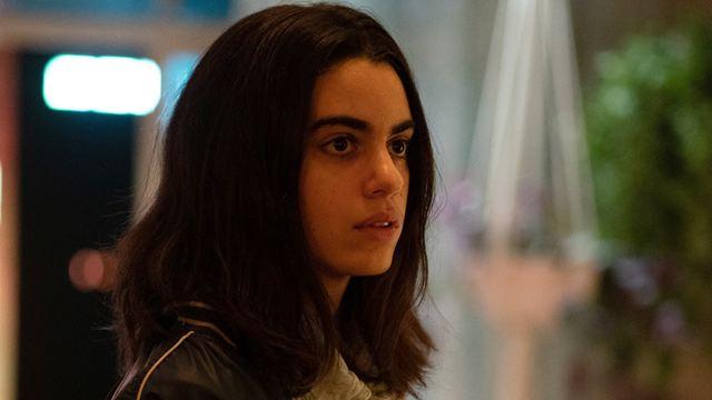 Todxs Nós: HBO divulga primeira imagem de série brasileira sobre diversidade LGBTQ+