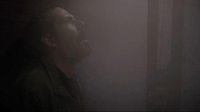 Disforia: Psicólogo enfrenta sensações de agonia e aflição em teaser (Exclusivo)