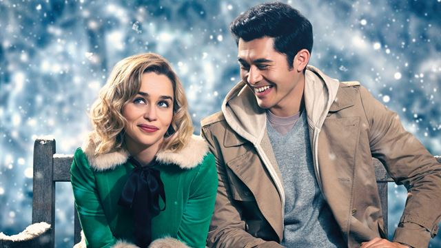 Uma Segunda Chance para Amar: 5 fatos que comprovam que essa é a comédia romântica mais fofa