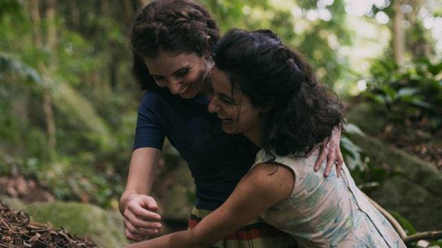 A Vida Invisível estreia no Canal Brasil