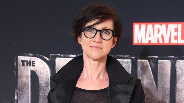 Marvel e Sony desenvolvem novo filme com diretora de Jessica Jones