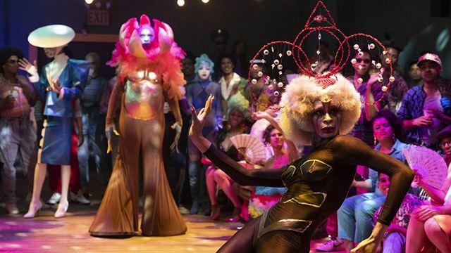 Mês do Orgulho LGBTQI+: 5 produções para entender o movimento drag