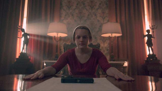 The Handmaid's Tale: 4ª temporada é adiada para 2021