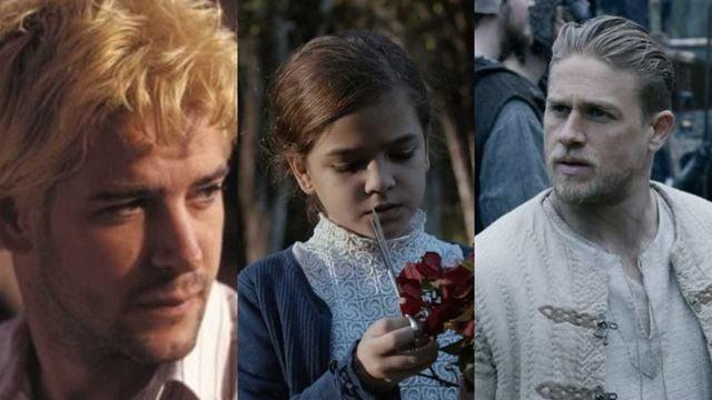 Filmes que a Globo vai passar neste fim de semana (23/10 a 25/10)