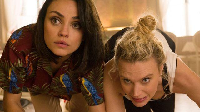 Os melhores filmes de comédia no Prime Video para ver no final de semana