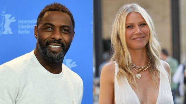 6 atores que odiaram os seus papéis em filmes da Marvel