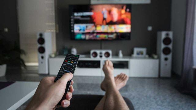 6 melhores dispositivos para maratonar séries online disponíveis na Amazon Brasil