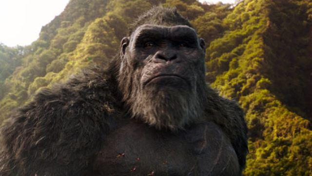Godzilla vs Kong: Continuação do filme pode explorar a Terra Oca; veja quais são os planos