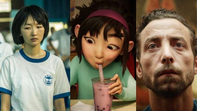 Oscar 2021: 5 filmes que não venceram a estatueta mas merecem sua atenção