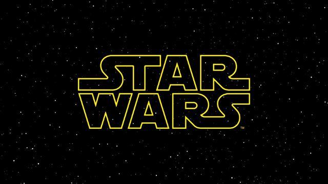 Star Wars: Quais assuntos serão abordados nos novos filmes da franquia?