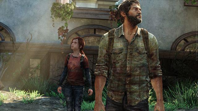 The Last of Us: As filmagens da série de Pedro Pascal começam e prometem ter uma das cenas mais tristes do game