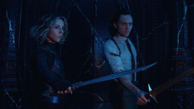 Loki: Série de Tom Hiddleston é renovada para 2ª temporada, o que esperar no futuro da produção da Marvel?
