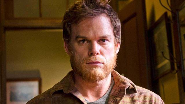 Dexter está voltando! Confira teaser, data de lançamento e título do revival estrelado por Michael C. Hall
