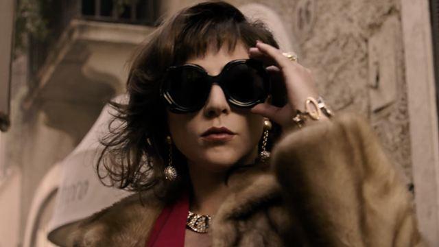 House of Gucci: Trailer, fotos e o que esperar do novo filme de Lady Gaga?
