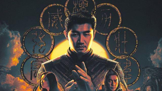 Shang-Chi: Qual é a conexão do filme com Homem de Ferro?