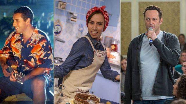 Sessão da Tarde desta semana: Filmes que a Globo vai passar de 02/08 a 06/08