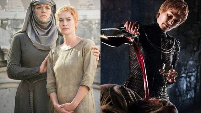 Atrizes de Game of Thrones revelam que possuem trauma das gravações de cena de tortura