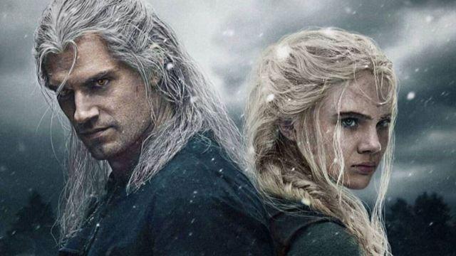 The Witcher: 3ª temporada não está garantida na Netflix e vai acontecer com uma condição