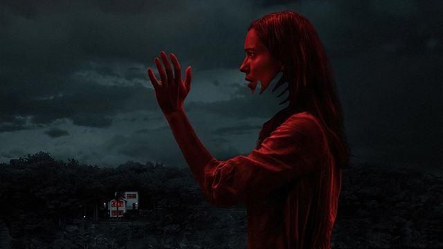 A Casa Sombria: Diretor revela por que o filme de terror é tão assustador (Exclusivo)
