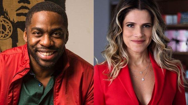 8 atores da Globo que trocaram a emissora pelos streamings: Humorista será executiva no Amazon Prime Video