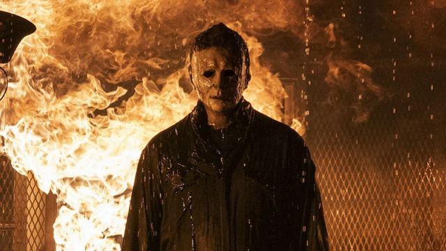 Halloween: Qual é a ordem para assistir aos filmes de terror da franquia?