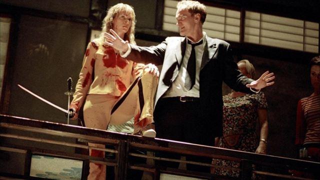Kill Bill 3 vai acontecer? Tarantino volta a falar sobre a sequência; confira